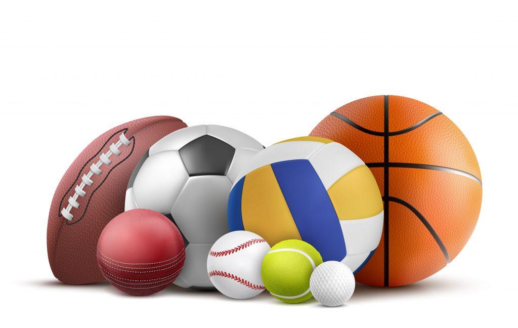 ¿Tienes que organizar un evento deportivo y no sabes cómo hacerlo?